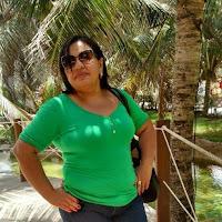 Francisca Linhares