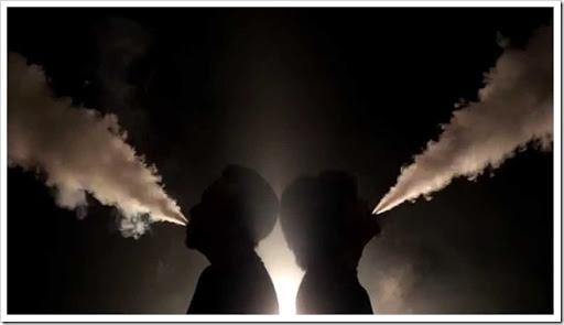 maxresdefault thumb%25255B2%25255D - コラム:iQOSを電子タバコと呼ぶことに違和感がある件