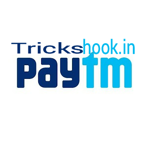 Paytm – Send Money 25 times a day and get Assured Rs 10 cashback