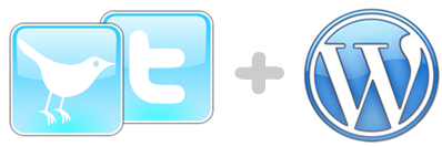 TweetSuite: integrando Twitter en Wordpress