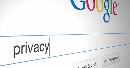 google-privacidad-2.jpg