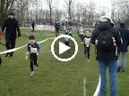 Filmpje 2 Benjamins Jongens - Relays