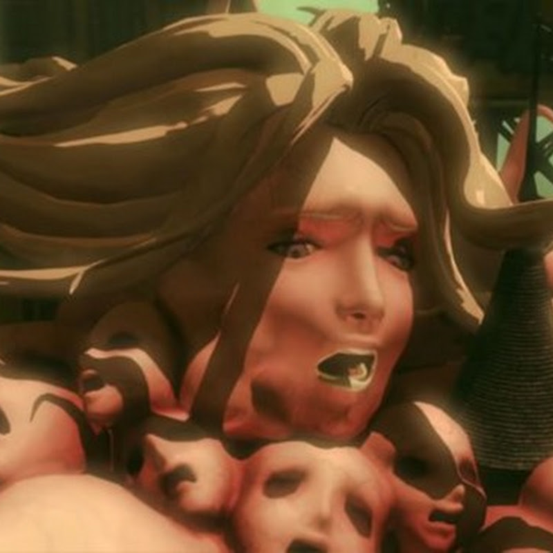 Gravity Rush 2 – So besiegen Sie Mutated Kali, den letzten Boss (Guide