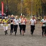 Sprinttiviesti, Turku 2012-09-22