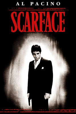 Scarface (1983) BluRay 720p HD Watch Online, Download Full Movie For Free