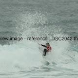 _DSC2042.thumb.jpg