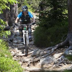 Manfred Strombergs Freeridetour Ritten 30.06.16-0707.jpg