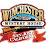 Winchester Mystery House's profile photo