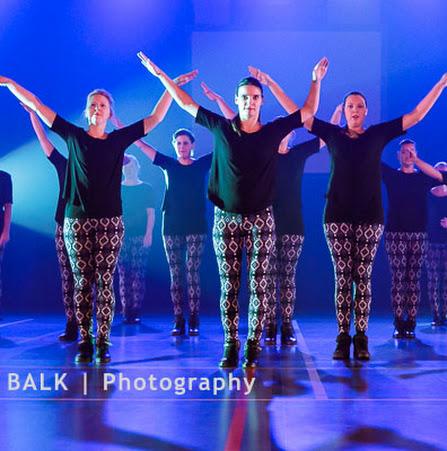 Han Balk Voorster Dansdag 2016-4388.jpg
