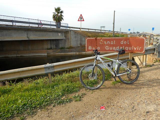 Rutas en bici. - Página 2 Solitario%252520013