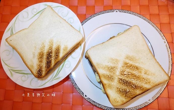 8 滿美吐司部(食尚玩家 新竹那一年我們一起吃的美食)