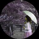 Aya Kimura