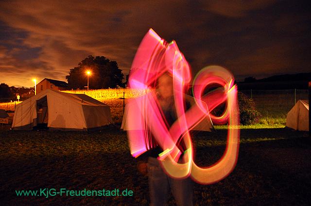 ZL2011GelaendetagGeisterpfad - KjG-Zeltlager-2011Zeltlager%2B2011%2B005%2B%25287%2529.jpg