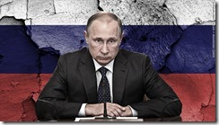 150811111746-russia-economy-putin-780x439