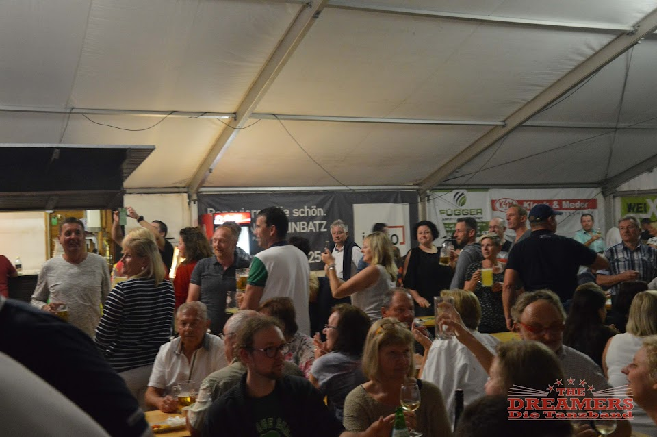 Sportfest Haitzendorf 2017 (15 von 89).JPG