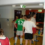Hockeyweihnacht 2007 - HoWeihnacht07%2B049.jpg