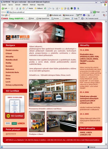 petr_bima_web_webdesign_00164