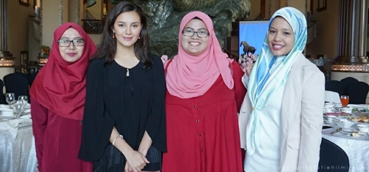 duta_acecoin_malaysia
