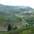 Copper Mines Valley 2012