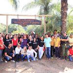 15072016_EducadoresHortoFlorestal (10).JPG