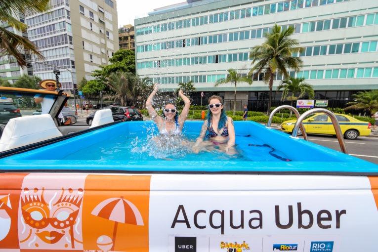 novo-aqua-uber-piscina-picape-carro-rio-de-janeiro-1-765x510