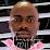 Shadrack Prince Oppong's profile photo