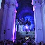 2015.04.12., Koncert 50, fot.s.Agata P (26).JPG