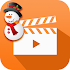 Video Converter Flip Compress v1.4 [Unlocked]