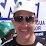 Raimundo Victor Sobrinho Sobrinho's profile photo