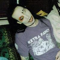 @dead_satanic
