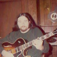 1970s-Jacksonville-9