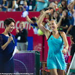 Jelena Jankovic - 2015 Prudential Hong Kong Tennis Open -DSC_7290.jpg