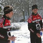 Team WE 2008 (29).JPG