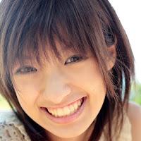 [DGC] 2008.01 - No.528 - Akina Minami (南明奈) 023.jpg