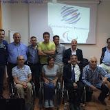 Elezioni CIP Sardegna - Cagliari 2015 - IMG_6770.jpg
