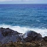 06-19-13 Hanauma Bay, Waikiki - IMGP7504.JPG