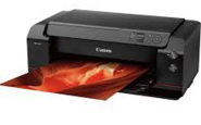 Download latest Canon imagePROGRAF PRO-1000 printer driver