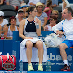 Andrea Petkovic - 2016 Brisbane International -DSC_7642.jpg