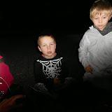Kapoenen Halloween 31 oktober 2014 - DSCN0882.JPG