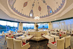 Фото 6 Hilton Bodrum Turkbuku Resort & Spa ex. Iberotel Bodrum Princess