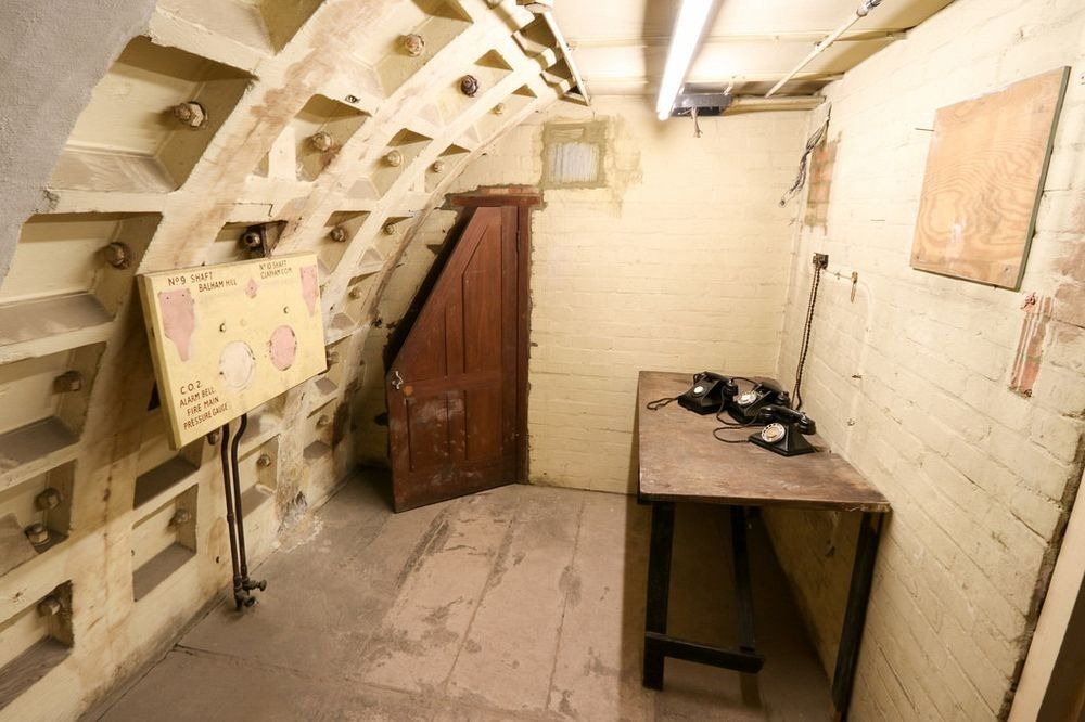 deep-level-air-raid-shelters-london-10