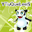 YTuQueLeeS BetaMax's profile photo