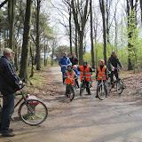 Ouder-kind weekend april 2012 - IMG_5589.JPG