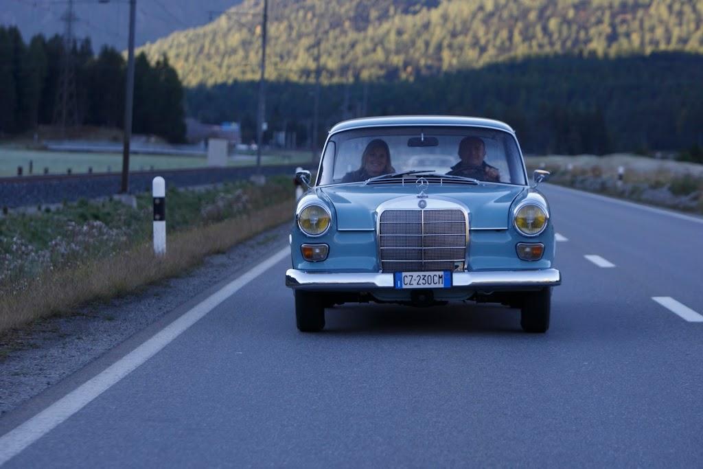 BerninaGT14_02215