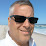 Kenneth Riola's profile photo