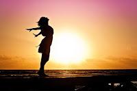 Spiritual Prime - Personal Shine