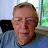 Don Lay avatar image