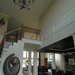 PARADE OF HOMES 170.jpg