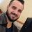 João Eduardo Baldin's profile photo
