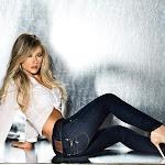 Erika Botero – Sexy Jeans [Komodo Jeans] Foto 8